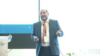 Transforming your enterprise into human sensors