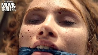 The Bad Batch | Fear and Dreams in New Clips with Suki Waterhouse