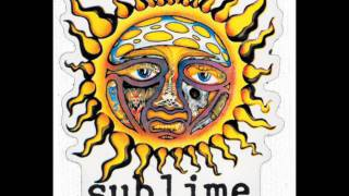 Watch Sublime April 29th 1992 video
