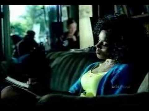 Eric Benet - I wanna be loved