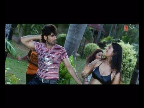 Ja Jhaar Ke (full Bhojpuri Hot Video Song) International Daroga video