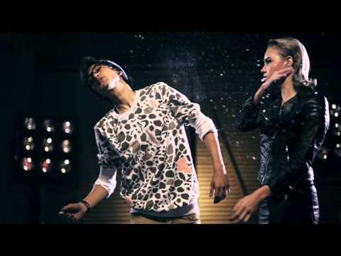 TEASER MV ศึกษานารี เพลงใหม่ LABANOON พร้อมกัน 271014
