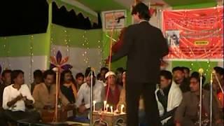 Tumar Moto Dorodi Ar Nay...Singer Enu Sorkar... Liryx : Durbin Shah