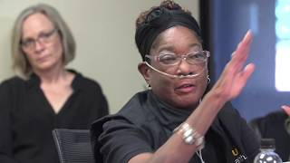 VCU Health Patient and Family Advisory Committee