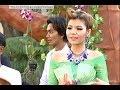 Lagu Khmer Romvong songs Non Stop Karaoke for new year Bopha production