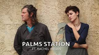 Alive - Palms Station