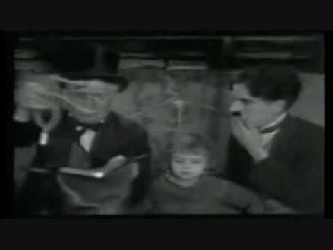 The Kid (1921) - Part 5