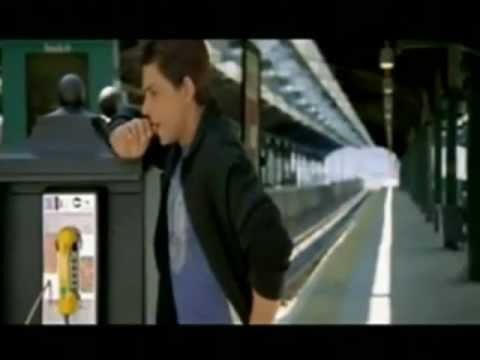 Sad Clip Of Kal Ho Na Ho.mp4