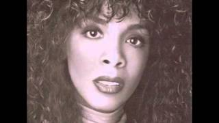 Watch Donna Summer Highway Runner video
