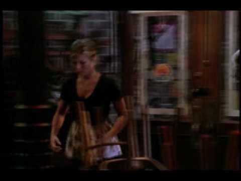 """""""Przyjaciele"""": Rachel i Ross"""