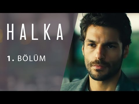 Download Lagu  Halka 1. Bölüm Mp3 Free