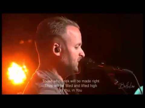 Bethel Music - Beatitudes