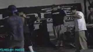 Watch OPM Kali Kings video