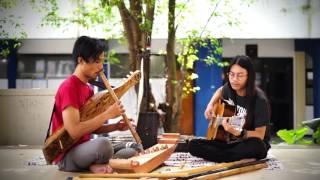 Download Lagu MENGENAL INSTRUMEN MUSIK TRADISIONAL NUSANTARA Gratis STAFABAND