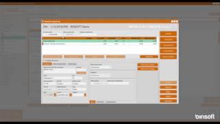 Jak przeprowadzić inwentaryzacje w programie - mpFirma