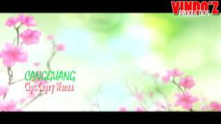 "BUdi Patikawa~Pop Minang""Cangguang"""