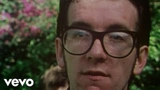 Watch Elvis Costello whats So Funny bout Peace Love And Understanding video
