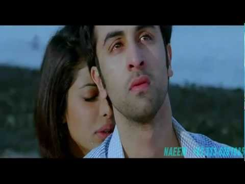 Yeh Mera Deewanapan Hai Susheela Raman -hd -remix. video