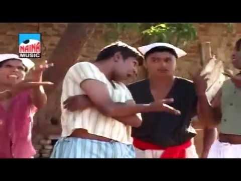 Aawa Rambha, De Tune Aamba | Aagri Hit Songs video