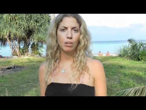 Part 2 - My Vitamin B12 Deficiency & Change Of Diet! Ep321