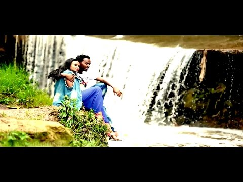 Ethiopian - Yemiwedih Husien - Zekri |- New Ethiopian Music 2016(Official Video)