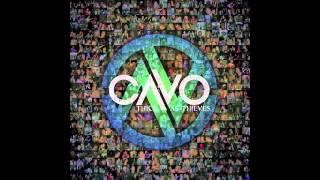 Watch Cavo California video