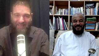 Video: History of Christmas. Can Muslims celebrate? - Bilal Philips (DeenShowTV)