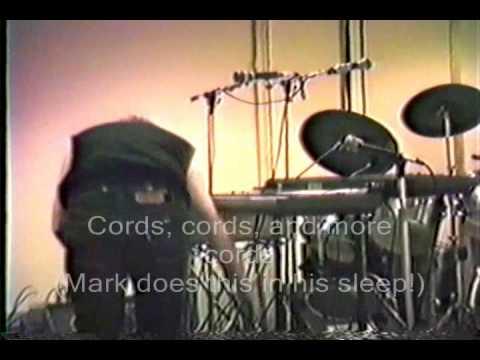 Download  Whale - Setting up for private school function circa '88 Gratis, download lagu terbaru