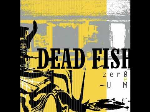 Dead Fish - Queda Livre