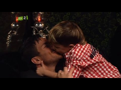 Peter Andre The Next Chapter - Series 1 Episode 1