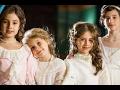 Соловушка Дети поют mp3