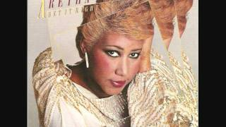 Watch Aretha Franklin Get It Right video