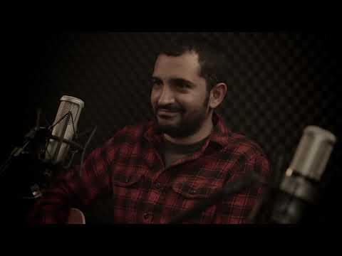 Siempre me Dejas - El Sol y la Luna - PressPlay Sessions