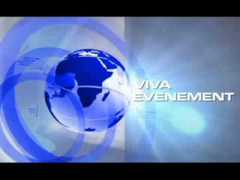 VIVA RADIO INFOS DU 29 01 15