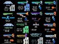 Top 75 Mis Canciones Favoritas De Hacks De Megaman Rockman 2006 2018 mp3