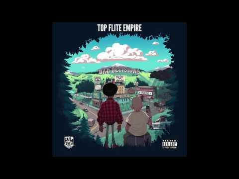 Top Flite Empire feat. Problem, Johny Rocketz & Sabryna -