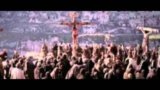 What The Difference About saying Jesus Is Lord and Lord of Lord - AmlekoTube.com
