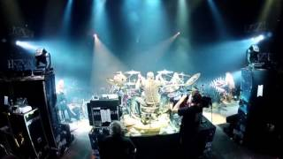 Nightwish - I Want My Tears Back - Live (Subtitulos en español)