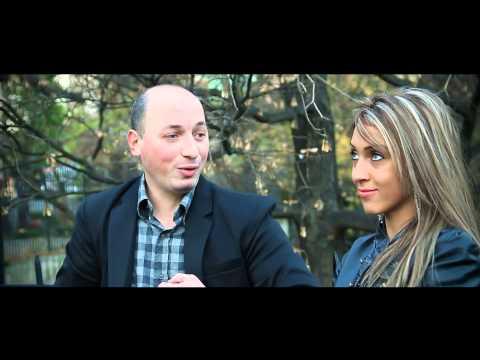 Spune iubire (Videoclip 2013)