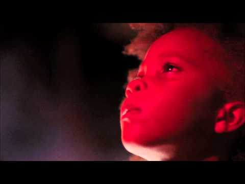 Beasts of the Southern Wild - We Stay Right Here