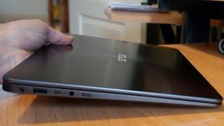 Got Coil Whine? Asus Zenbook UX430UA i5 8250U Ultrabook - Netcruzer TECH