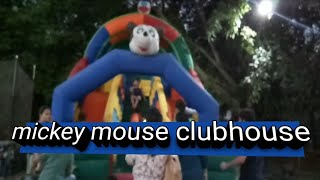 video for kids, kids videos, Mickey Mouse Club House, mickey mouse, Fun games, baby funny videos