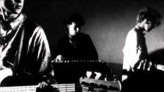 Watch Clan Of Xymox No Words video