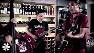 Download Lagu The Hydrant, Bali Bandidos // Plaga Unplugged Gratis STAFABAND