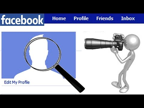 How to See the List of People You Chat Most on Facebook (Facebook TRICKS) Facebook Chat List
