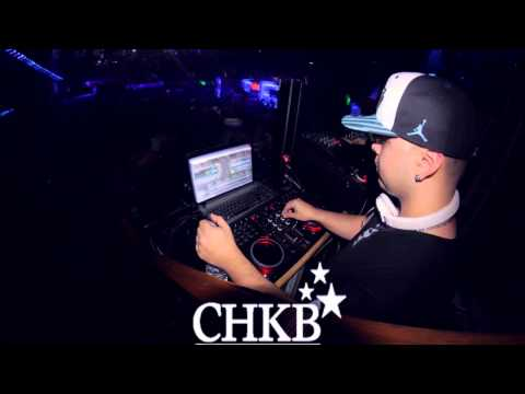 Dale Pal Piso Vs El Teke - -  Juanc Rmx - - - 2014 video