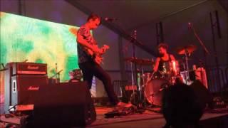 Life Coach - Live at Desert Daze, Wright Tent 10/15/2016