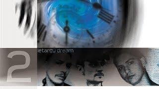 LETARGY DREAM - 2 (2008) Full Album Official (Death Doom Metal / Dark Metal)