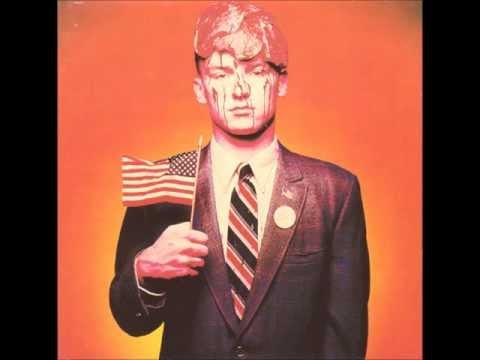 Ministry - Dead Guy