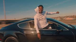 Download Lagu YoungBoy Never Broke Again - Diamond Teeth Samurai (Official Video) Gratis STAFABAND
